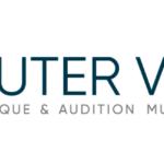 Ecouter Voir Annemasse/Annecy - VYV 3 Sud-Est